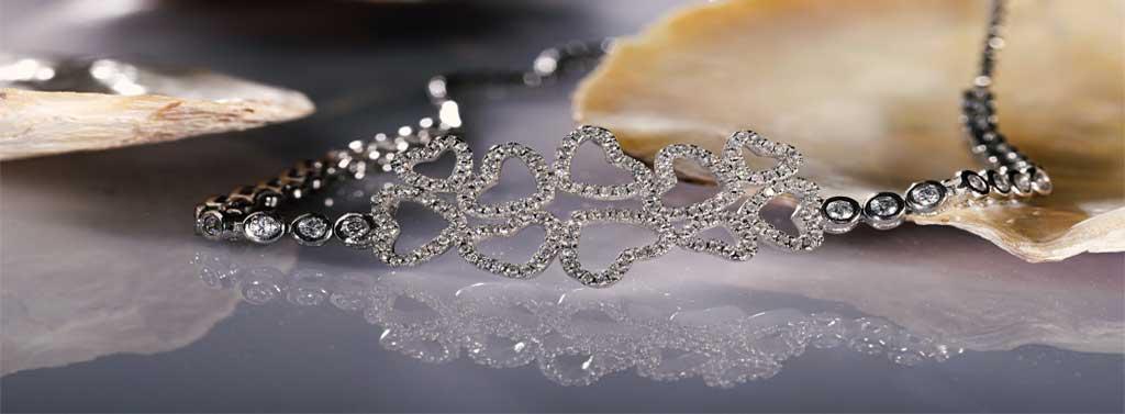 فروش ویژه جواهرات