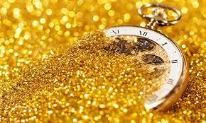 طلای سفید چیست و چه تفاوتی با طلای زرد یا نقره دارد؟