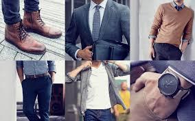 خصوصیات مردان جذاب چیست؟