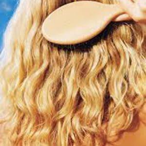 آیا انواع مدل برس مو و نحوه استفاده از آن را می شناسید؟