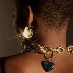 8 مدل گردنبندی که هر خانمی می شناسد