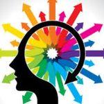 تاثیر رنگ ها بر برند خود را می دانید؟