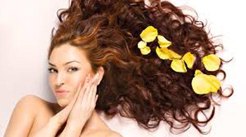 10 روش طبیعی خانگی برای افزایش رشد موها