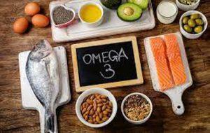 8 ویتامینی که برای سلامت و تقویت ناخن ها ضروری است