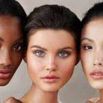 چه زیورآلاتی مناسب رنگ پوست شما و فصل هستند؟